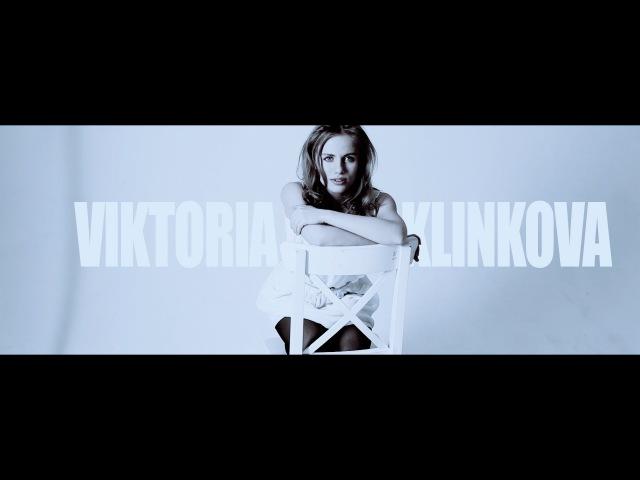 Виктория Клинкова - фотосессия | ART.IRBIS Production. (by Khusen Rustamov)