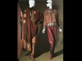 Айрис Баррель Апфель - Rare Bird of Fashion