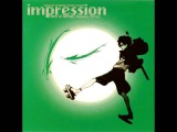 NujabesFat JonForce of Nature - Impression (Samurai Champloo OST) Full album