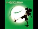 Nujabes/Fat Jon/Force of Nature - Impression (Samurai Champloo OST) [Full album]