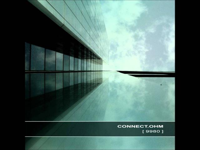 Connect.Ohm - 9980 [Full Album]