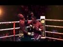 Сергей Ковалёв vs Жан Паскаль - Промо-ролик НВО