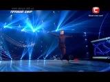 Илья Падзина - Танцуют Все 7