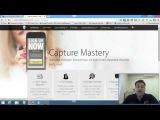 High Traffic Academy 2.0 Review &amp Bonus by Vick Strizheus