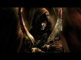 Prince of Persia Warrior Within Soundtrack (Full) (Composers Stuart Chatwood, Inon Zur)