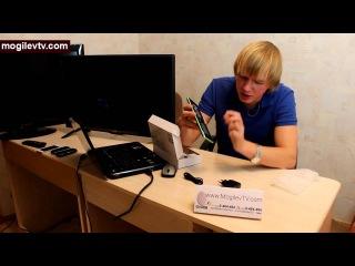 Комплект Триколор ТВ на два телевизора с планшетом (Видео обзор)