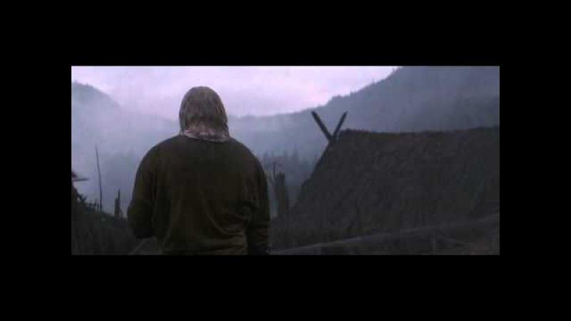 Клятва викингов