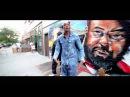 DJ KaySlay Straight Outta Brooklyn Ft Maino Papoose Troy Ave Unce Murda Fame Etc URLTV