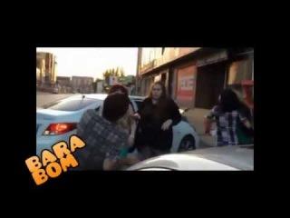 ������� ����� �������� ������ ������� ����  drunk russian fight ULTIMATE DRUNK GIRLS