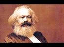Карл Маркс Karl Heinrich Marx ЖЗЛ ток шоу