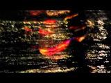 Radio Citizen - Shores (Official Video)