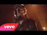 Crowder - Lift Your Head Weary Sinner (Chains) (Live) ft. Tedashii
