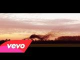 Marco Borsato - Mooi (official video)