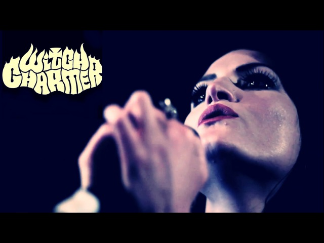 Witch Charmer A Watching Of Wolves (Official Live Music Video)