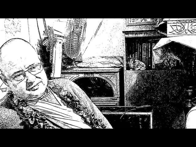 10.01.2013 вопрос о поклонении туласи.avi
