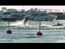 FLYJETS Флайборд база №1 на Крестовском острове