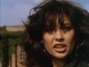 У этой задницы в башке хрен (с) переводчик фильма Buried Alive (1990)