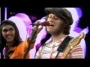 Coz I Luv You - Slade | Full HD |