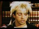 Limahl - Never Ending Story - 1984