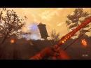 Far Cry 4 - Shangri-La - Mission 2 - The Rakshasa (PC HD) [1080p]
