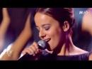 Alizée - Moi Lolita (Live 2014) @ Les 30 ans du Top 50
