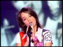 Alizée - Gourmandises (Absolument Ete, 27-06-03) HD