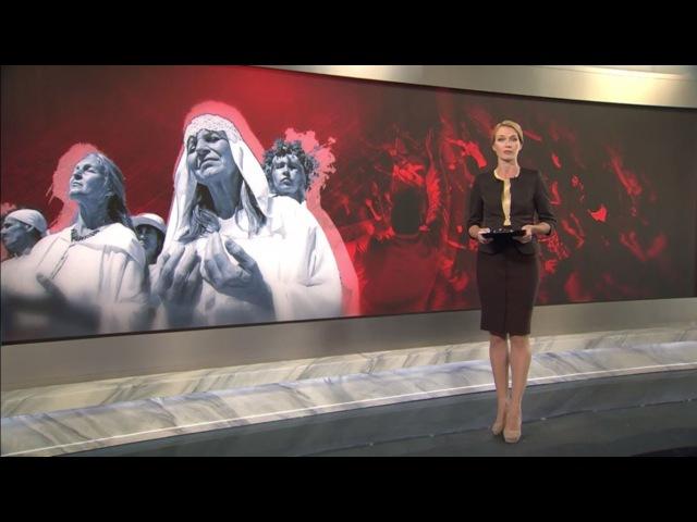 Нашествие сектантов: кто такие «Адвентисты седьмого дня»?