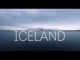 Land of Ice and Fire  Man Trip Iceland 2015