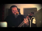 Scott Kelly - The Sun is dreaming in the soul live &amp acoustic @ the radio