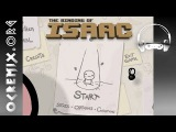 OC ReMix #2302: The Binding of Isaac The Clubbing of Isaac [Sacrificial] by Big Giant Circles