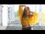 T.H. Express - I'm On Your Side (PLEXURA Video Remix)