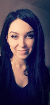 Olesy Vasilchuk