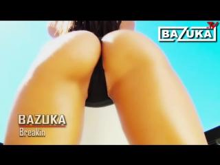 Sexy Videos  - Breakin