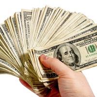 Деньги в займы в уральске