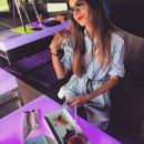 Valeriie Polochaninova фото #19
