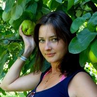 Ирина Овинникова