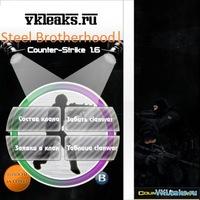 Steel Brotherhood| (Стальное братство) фото