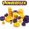 Powerflex Украина