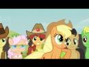 Мой маленький пони Сезон 3 Серия 8 Дружба это Чудо My little pony Frendship is Magic