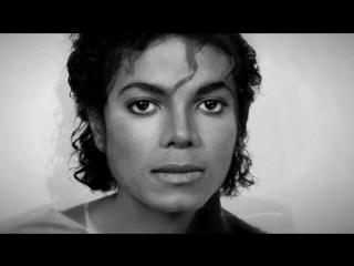 Майкл Джексон. 1958 - 2009.