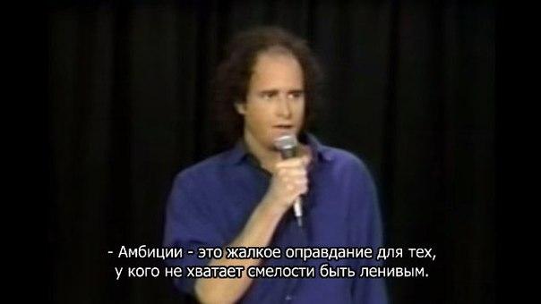 аля и эля порнозвезды: