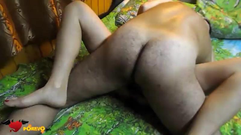 Азер порно русская