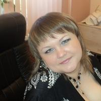Алена Муравенко