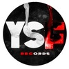 You So Fat Records (Bass Music Label) (BY)