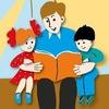 Детская библиотека №10 г. Тольятти