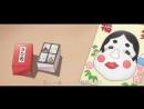 [AniDub] Kin`iro Mosaic | Золотая мозаика [01] [Jade, Esther, NASTR]