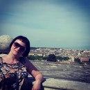 Ирина Пескова фото #43