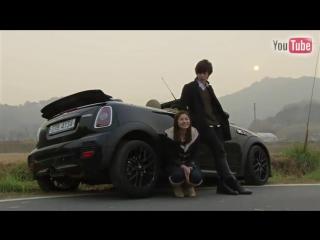 ^^ Озорной поцелуй. Жизнь после свадьбы - дорама 6 серия (2 сезон озвучка)^^ (1)