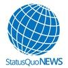 StatusQuo NEWS – Nachrichten. Hintergründe. Geld