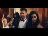 Arjun Singh - Cant Forget You (Tujhe Bhula Diya)